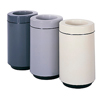 SFC9505-20 - Fiberglass Waste Receptacles